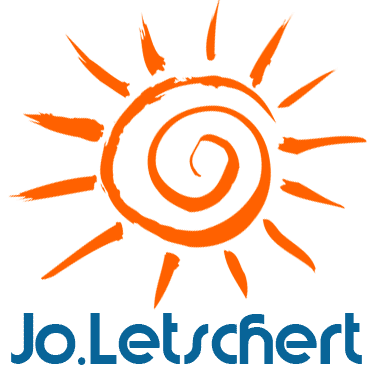 JoLetschert